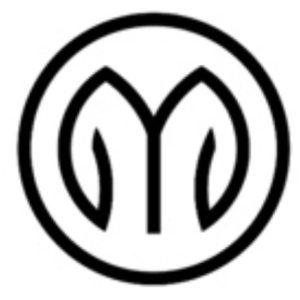 Meraki Active